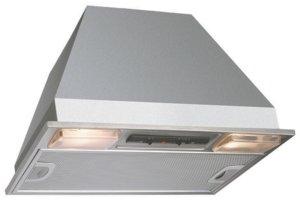 Вграден абсорбатор Teka GFT 800 E.310.8.ИН